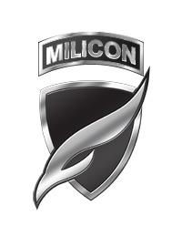 Sklep MILICON