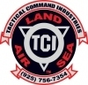 TCI - Tactical Command Industries